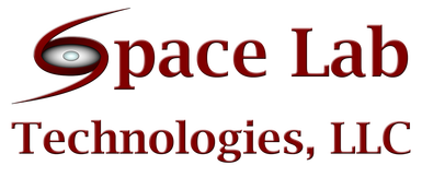 Space Lab Technologies, LLC
